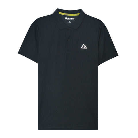 Men G-Motion Polo