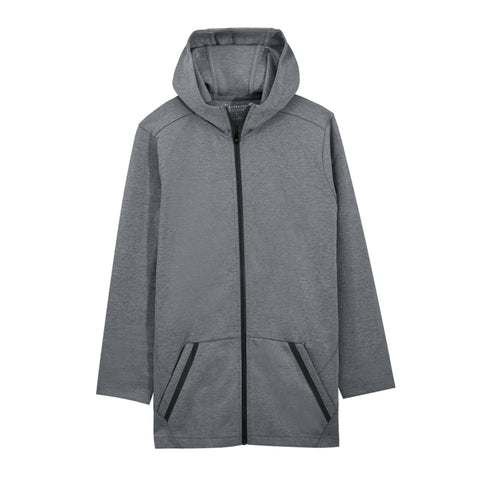 Women G-Motion Hoody