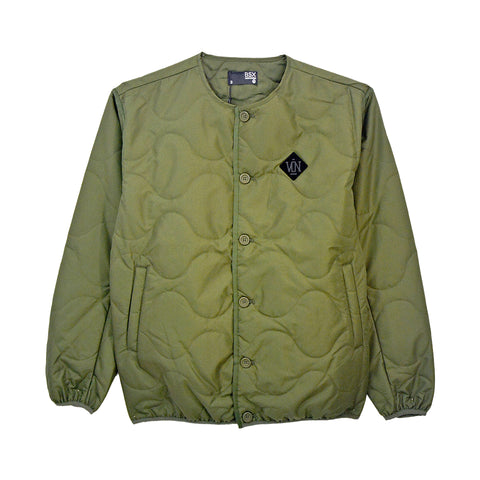 BSX MEN JACKET