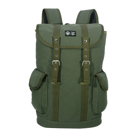 BSX Backpack