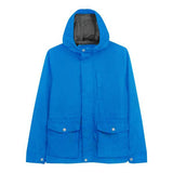 Men Windproof Sport Jackets