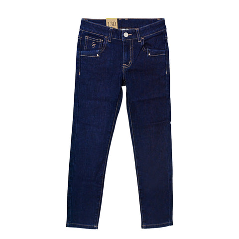 GIORDANO Junior Jeans Pant