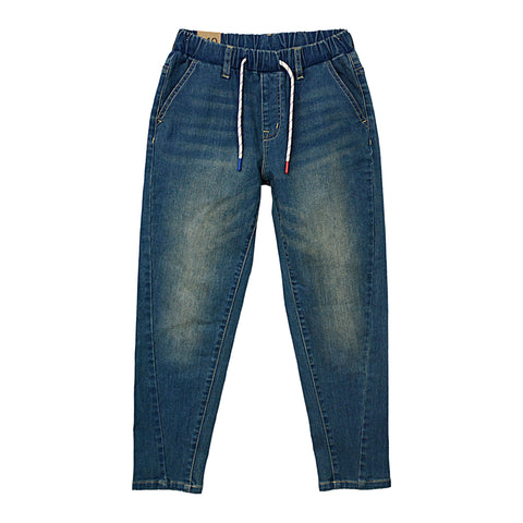 GIORDANO Junior's Denim Jeans