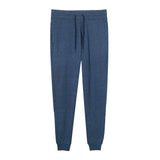 Women G-Motion Jogger Pants
