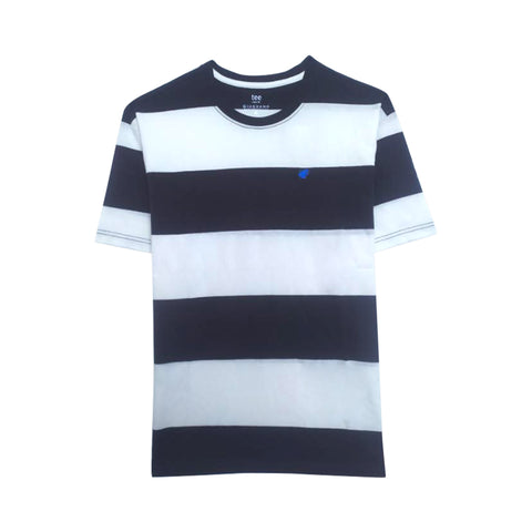 Men Cotton Tee