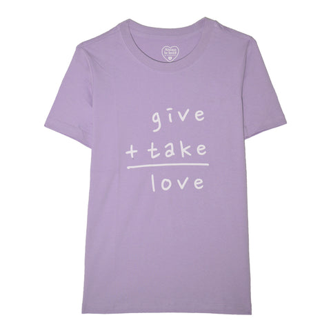 Women Printed Tee (BUY 1 GET 1)