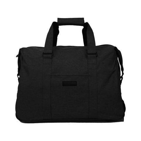 GIORDANO Dufflew Trolley Bag