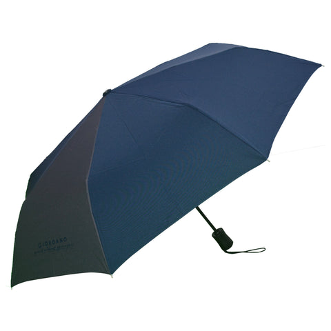 Short Umbrella ( Buy 2 Save 30% )