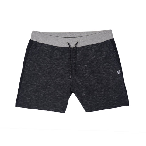 Women G-Motion Short Pants