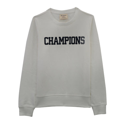 Women Dreamer Series Sweatshirt
