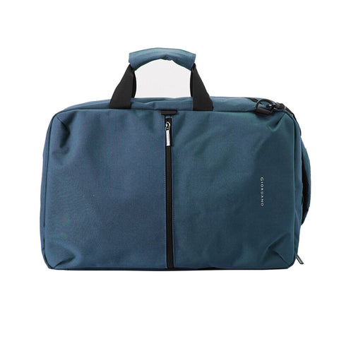 GIORDANO 2 Ways Briefcase