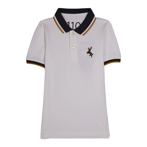Junior Deer Polo