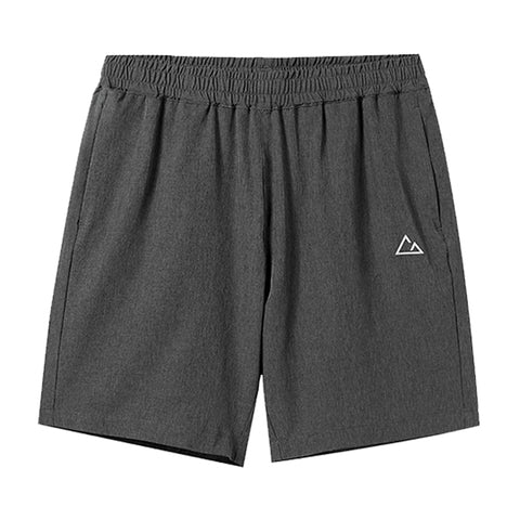 Mens G-MOTION Sport Shorts