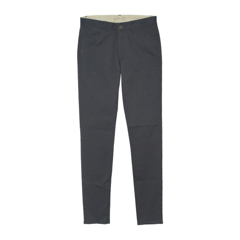 Women Rise Slim Tapered  Pant