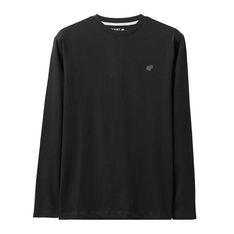 Frog Long Sleeve Tee