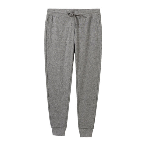 G-Motion zip pocket interlocked jogger pants