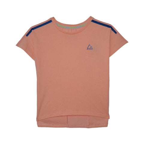 GIORDANO Junior G-Motion Tee