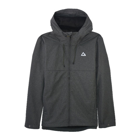 Men G-Motion Jacket