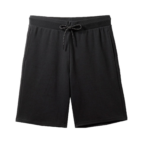 Men G-Motion Short Pant