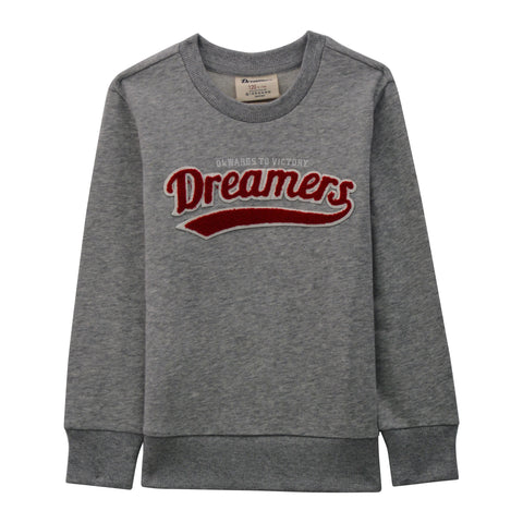 Junior Dreamer Series Sweatshirt