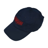 Cotton Cap ( Buy 2 Save 30% , Buy 3 Save 40% )