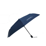 Short Umbrella