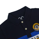 CHAMPION Junior Polo Shirts