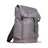 POLYESTER BACKPACK ( Buy 2 Save 30% , Buy 3 Save 40% )