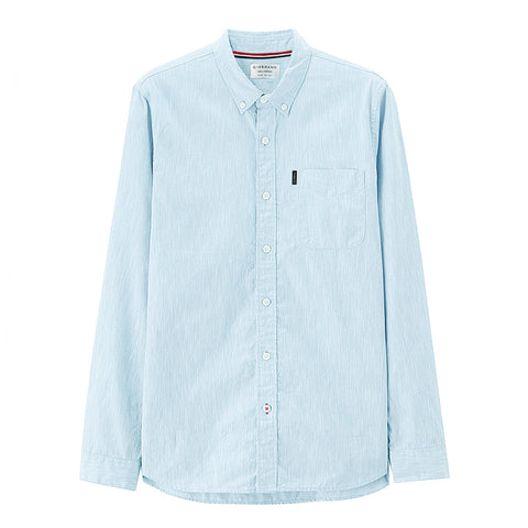 Men Cotton Shirt