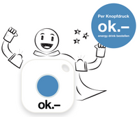 ok.– button
