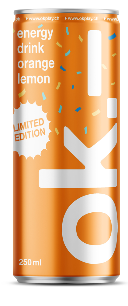 ok.– energy drink orange lemon
