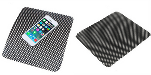 Powerful Anti Slip Magnetic Pad
