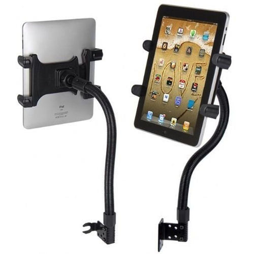 Phone And iPad Car Mount Holder