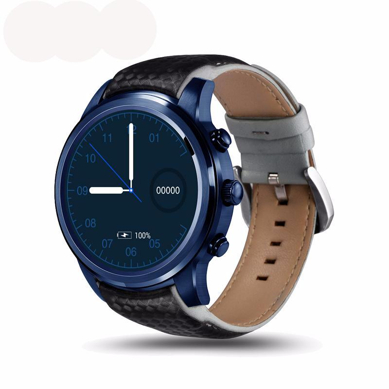 Pro Android 5.1 Smart Watch