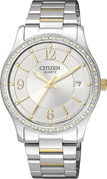 CITIZEN LADIES BRACELET