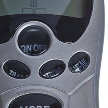 Digital Tens Machine with 8 Modes