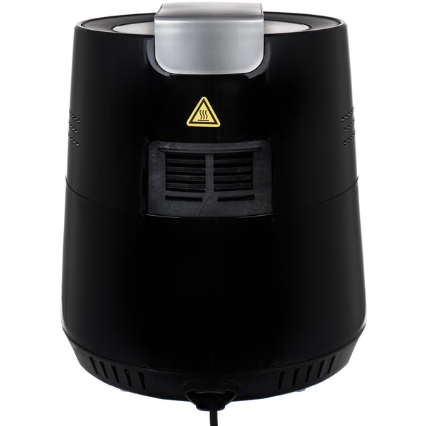 3.6L Digital Air Fryer