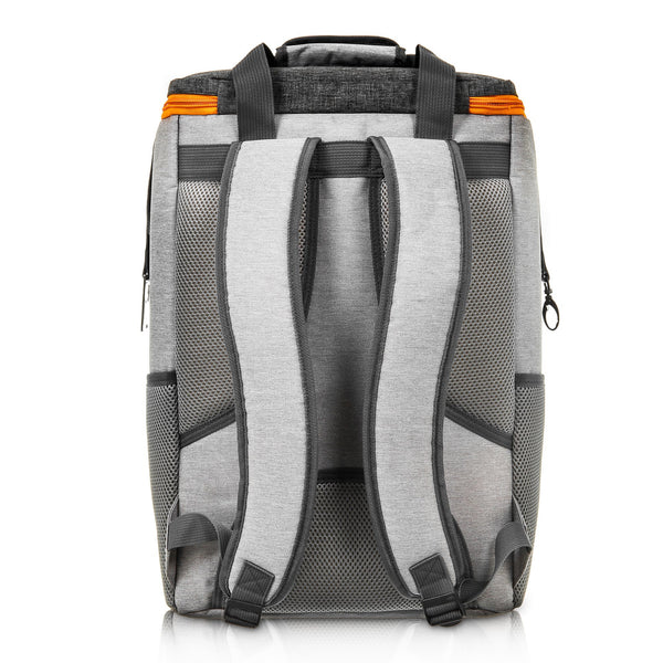 30L Premium Cooler Bag With Carry Handle