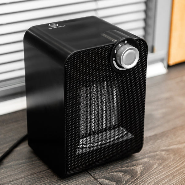 Ceramic Portable Electric Heater