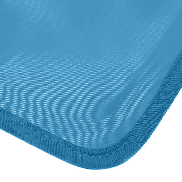 Cooling Body Gel Pad