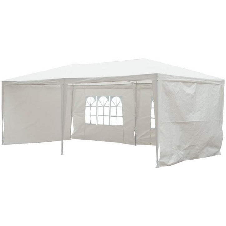 EXTRA LARGE PARTY GAZEBO