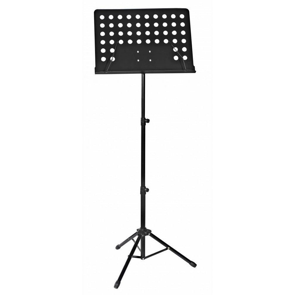 ADJUSTABLE MUSICAL SHEET STAND