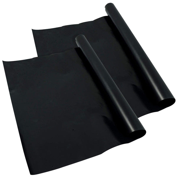 Set of 4 Heavy Duty Over Liner Sheets