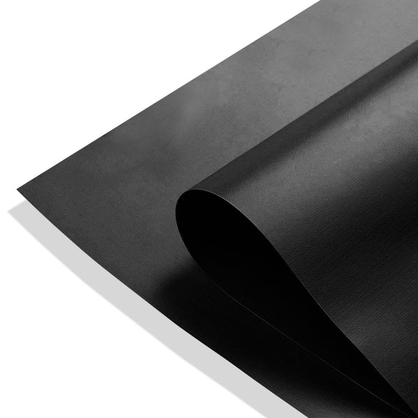 Set of 2 Heavy Duty Over Liner Sheets