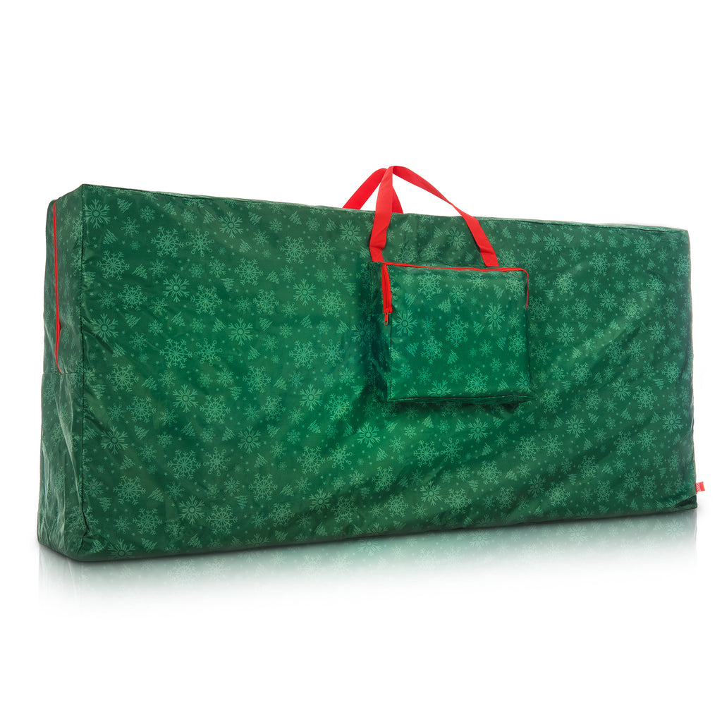 Deluxe 6ft Christmas Tree Storage Bag