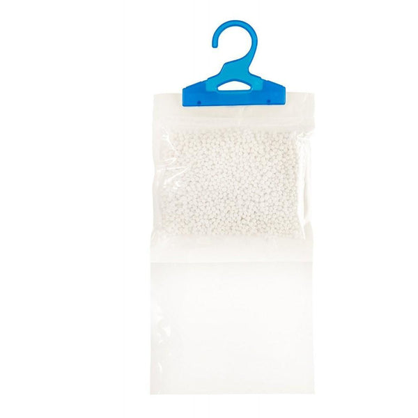 Hanging Dehumidifier - Pack of 12