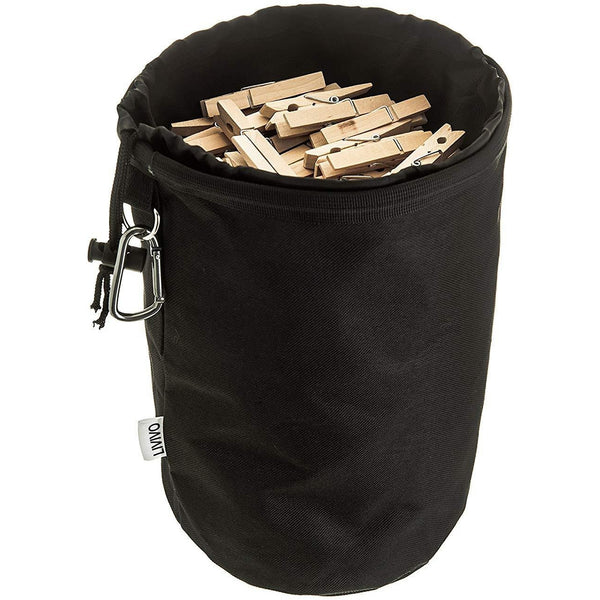 Peg Storage Bag