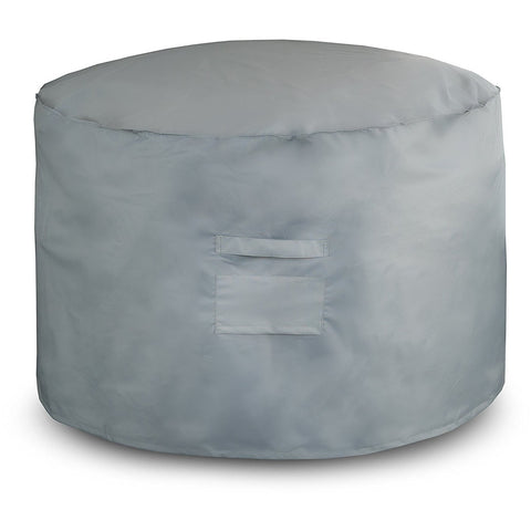 Premium Round Patio Table Cover