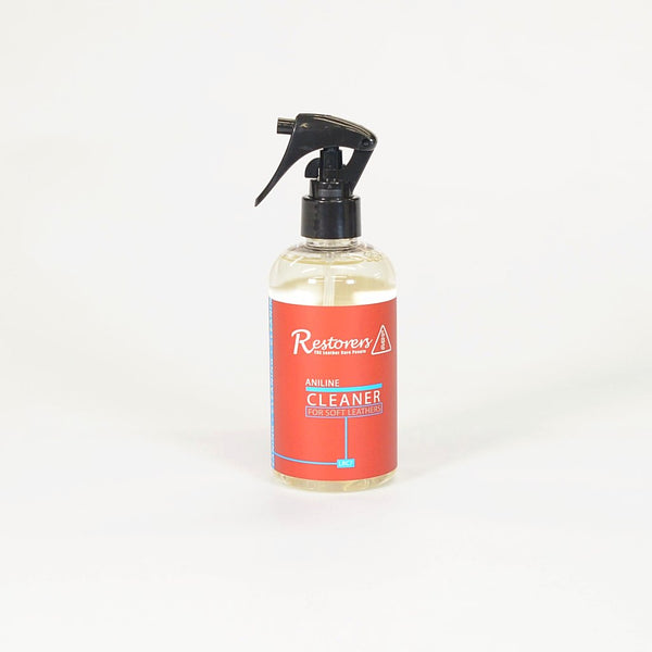 Aniline Leather Cleaner Leather Repair Company Leather