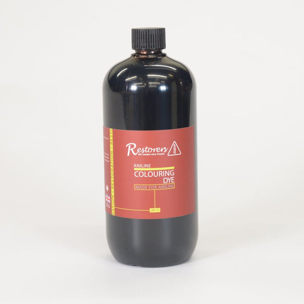 Aniline Dyes Leather Repair Company Leather Repair Company